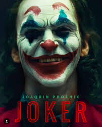 Review Film Joker : Kritik Problem Kejahatan Kaum Teodisi